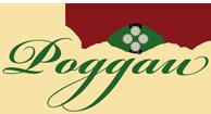 Einkehrhof Poggau Logo