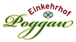 Logo-Einkehrhof-Poggau_150px